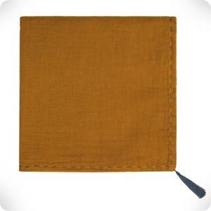 Nana cloth nappy