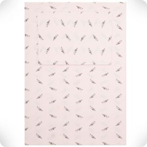 Bed linen set 100X140cm