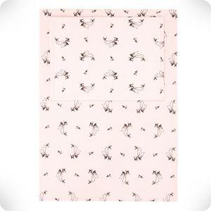 Bed linen set 140X200cm