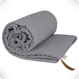 Winter blanket 80x110cm