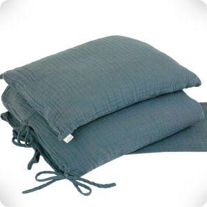 Bed linen set 200x200 cm