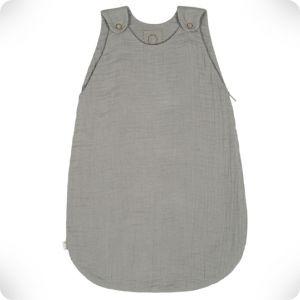 Summer sleeping bag 0-3 months
