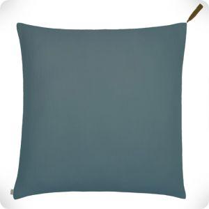 Taie d'oreiller ou coussin 65x65cm