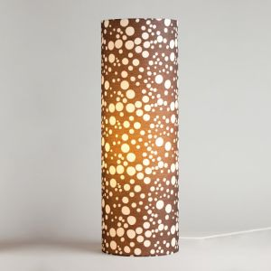 Nebuleuse lamp L