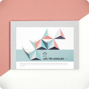 Les Tri-angles 4